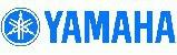 Tarcza hamulcowa przednia YAMAHA YZ 125/250 (90-00)