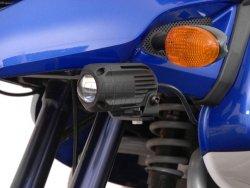 ZESTAW MONTAŻOWY LAMP LIGHT BMW R 1150 GS / ADVENTURE (99-05) SW-MOTECH