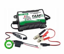 Ładowarka FULBAT FULLOAD 750 - Lithium Charger 0,75A do akumulatorów litowo-jonowych (LiFePO4)
