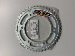 PBR Zębatka Tylna Do Honda CBR 600 FR Rossi (01-02) 46 zębów