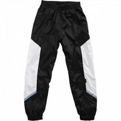 FLM Stromchaser spodnie przeciwdeszczowe