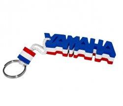 Brelok z logo Yamaha