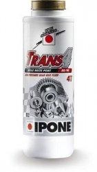 Ipone Trans 4 80W140 olej przekładniowy 1L