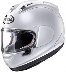 Arai RX-7 V Diamond White + GRATIS