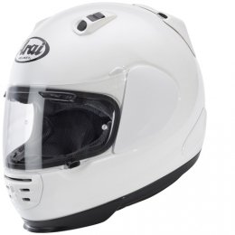 Arai Rebel White + GRATIS