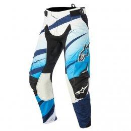 Alpinestars Techstar Venom spodnie MX enduro