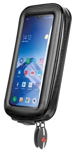 Opti uniwersalne etui na smartfona - L (80x165mm)