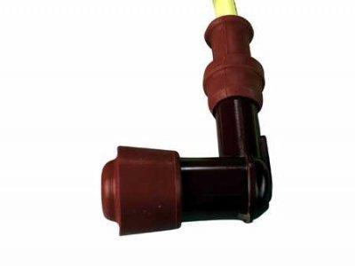 NGK Fajka 90 stopni z przewodem 50 cm (LY11)