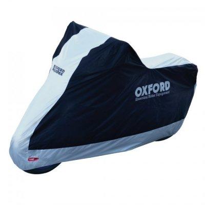 Oxford Aquatex pokrowiec wodoodporny na motocykl