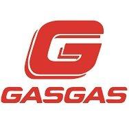 KOMPLETY NAKLEJEK GAS GAS