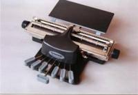 TatraPoint standard 1