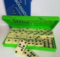 Domino klasyczne duże