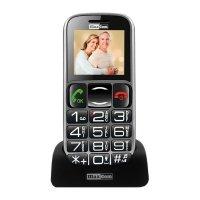 Telefon komórkowy MaxCom Comfort