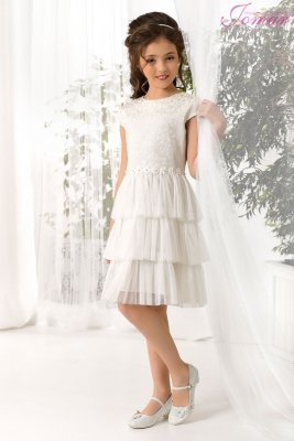Sukienka 878