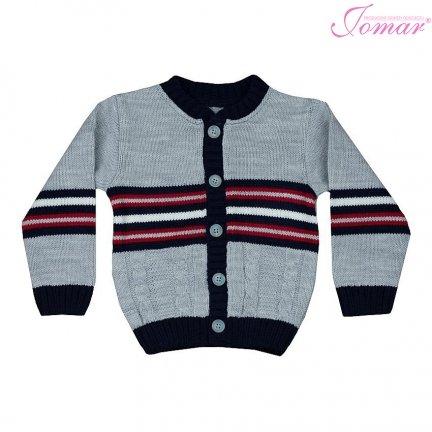 Sweterek 323