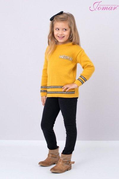 Sweterek MissYou 758