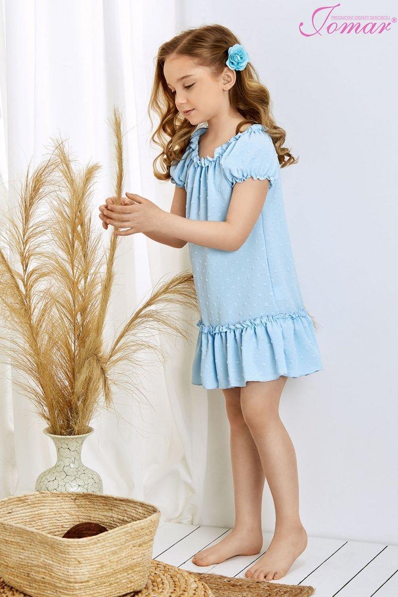 Sukienka 895