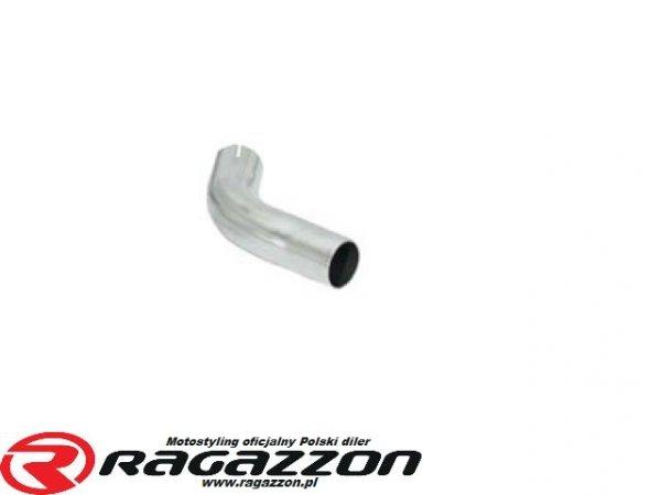 Adapter RAGAZZON EVO ONE LINE sportowy wydech