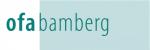Poznaj produkty Ofa Bamberg