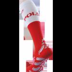 ARIES ROYAL BAY® Classic podkolanówki kompresyjne POLSKA edition