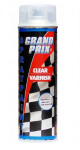 MOTIP grand prix lakier akrylowy bezbarwny klar acryl 500 ml