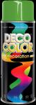 Zielony jasny farba lakier spray aerozol 400 ml RAL 6018