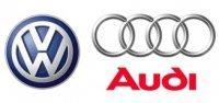 VW / AUDI