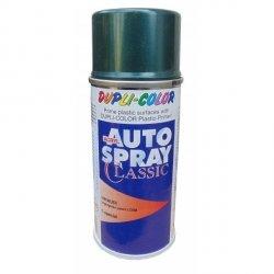 MOTIP lakier samochodowy w sprayu zaprawka vw audi lc6m - brightgreen pearl 150 ml