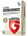 TotalProtection 1PC 2 Lata Box