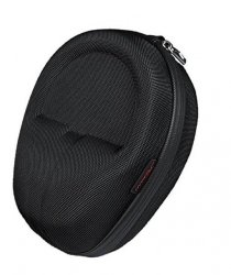 HyperX Cloud Headset Carrying Case (EMEA)