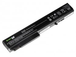 Bateria Green Cell PRO do HP EliteBook 8530p 8530w 8540p 8540w 8730w 8740w