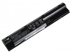Bateria Green Cell PRO FP06 do HP ProBook 440 445 450 470 G0 G1, 470 G2