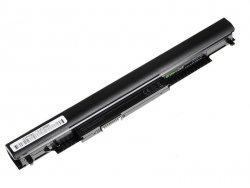 Bateria Green Cell HS04 807957-001 do Laptopów HP 240 245 250 255 G4 14.8V
