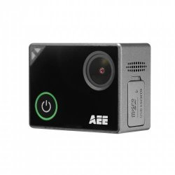 Action camera AEE LYFE Titan