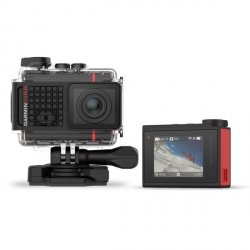 GARMIN Virb Ultra 30, Action Camera