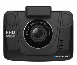 BP3.0 WIDEOREJESTRATOR FHD DVR GPS FHD