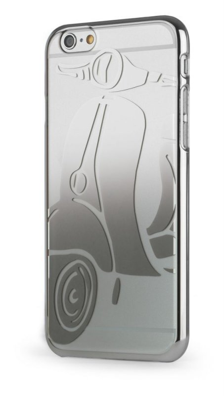 Etui na telefon Meliconi Apple iPhone 6 Mirror Moto