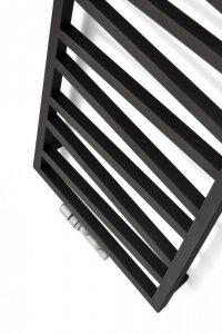Grzejnik Zigzag 1780x500