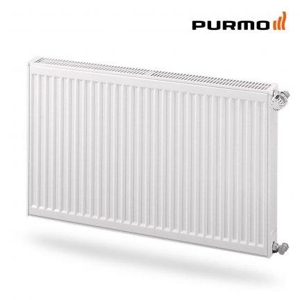 Purmo Compact C21s 600x1100