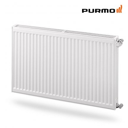 Purmo Compact C22 450x1400