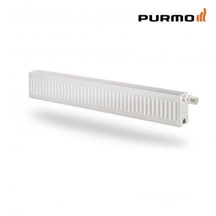 Purmo Ventil Compact CV21s 200x700