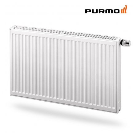 Purmo Ventil Compact CV11 600x700