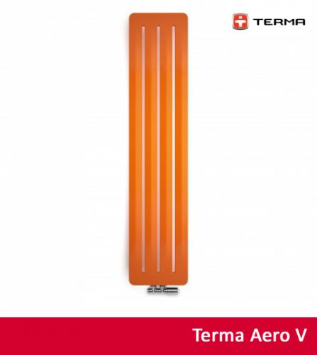 Terma Aero V