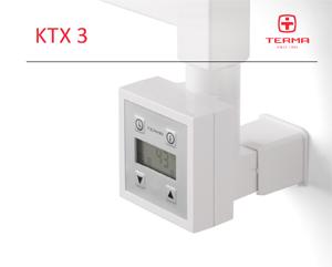 Sterowniki KTX3