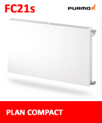 FC21s Plan Compact