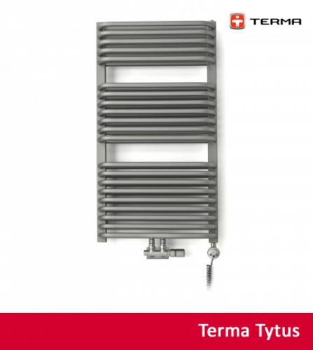 Terma Tytus