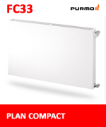 FC33 Plan Compact