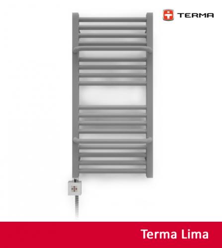 Terma Lima