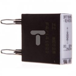 Układ ochronny diodoa 24-250V DC 3RT1916-1EH00