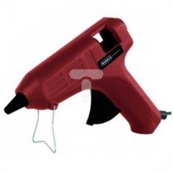 Pistolet do klejenia 50W /klej o średnicy 11-12mm/ MN-99-003